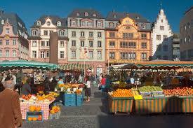 german food for travelers planning german food travel