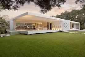 ultra modern home plans minimalist ultra modern house plans white modern house plan