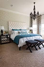 45 best headboard ideas to improve bedroom design