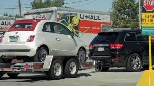 2011 Porsche Cayenne Turbo - 2012 jeep grand cherokee srt8 vs 2011 bmw x5 m vs 2011 porsche