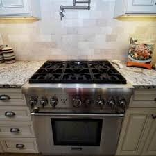 Thermador Cooktop Review Thermador Appliance Repair Service 54 Photos U0026 49 Reviews