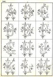 Easy Wood Burning Patterns Free by Free Printable Wood Burning Patterns For Beginners Google Search