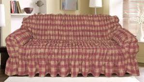 where to find sofa covers sofa cover knight bridge knightsbridge surefit uae souq com