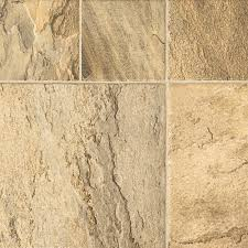 Rite Rug Flooring Tile And Stone Laminate Flooring With Store Rite Rug 38610 Mojave