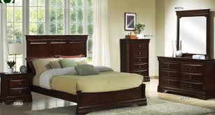 Awesome Bedroom Setups Bedroom Notable Popular Bedroom Comforter Sets Wondrous Popular