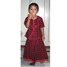 rajasthani kids dresses view specifications u0026 details of kids