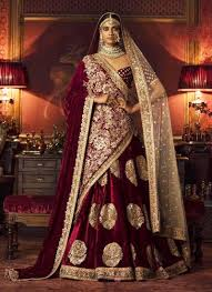 bridal wear lehenga buy lehenga ghagra cholis online utsav fashion