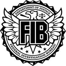 Federal Bureau Of Investigation Gta Wiki Federal Investigation Bureau Gta Wiki Fandom Powered By Wikia