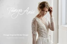bridal accessories australia anic bridal designs real weddings s