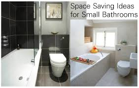 space saving ideas for small bathrooms space saving ideas for small bathrooms illuminazioneled net