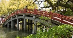 Japan Tailor made Travel Ideas