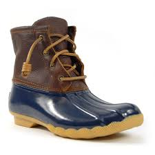 s boots usa s winter boots usa mount mercy