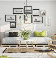 scandanavian designs great photos of 3423d39680909c9011fd4fc88f3ab7b8 scandinavian