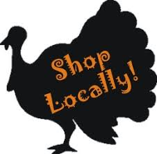 market minute thanksgiving one stop shop puslinch todaypuslinch