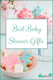 baby shower gifts best baby shower gifts app motherhood tipsmomco