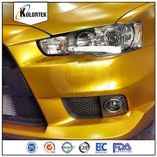 list manufacturers of china luster buy china luster get discount