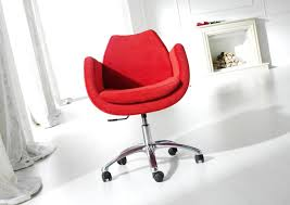 fauteuil design bureau chaise bureau sans roulettes design advice for your home decoration