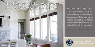 Blind For Windows And Doors Jones Paint And Glass Paint Glass Windows