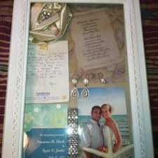 wedding wishes keepsake shadow box create a shadow box of your save the date bridal shower wedding