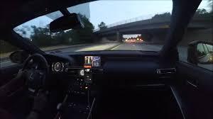 lexus nx300h test youtube lexus road pov test youtube