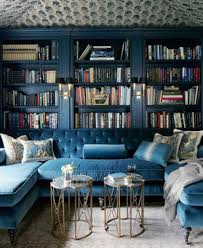 best 25 cozy home library ideas on pinterest home libraries