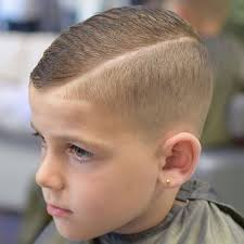 little boy comb over hairstyle 25 cool boys haircuts 2018 men s haircuts hairstyles 2018