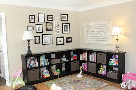 Living Room Storage Ideas Home Design Ideas - Family room cabinet ideas
