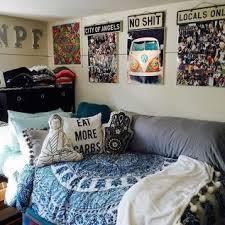 hippie bedroom 24 hippie bedrooms ideas decoratoo