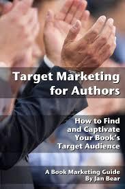 alibaba target market cheap marketing target market find marketing target market deals on