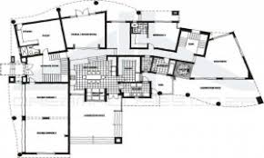 house plan house floor plans contemporary homes zone contemporary