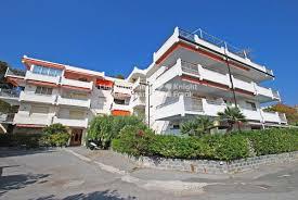 Wohnung Kaufen In Wohnungen Zum Kaufen In Sanremo Objekt Id 2t44