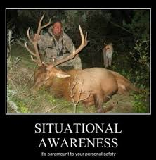Hunter Meme - 30 most funniest hunting meme pictures and images