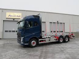 volvo latest truck volvo archives page 4 of 6 alucar