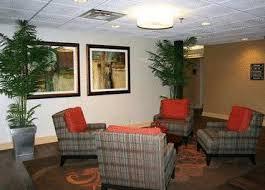 Comfort Inn Beckley Wv Hampton Inn Beckley Wv Booking Com