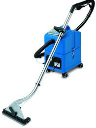 handheld rug cleaner reviews home design ideas