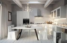 Cucine Scic Roma by Best Cucine Legno Chiaro Photos Design U0026 Ideas 2017 Candp Us