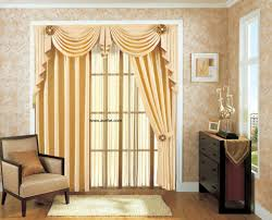 Curtains For Large Picture Windows by Curtains Windows Home Design Ideas