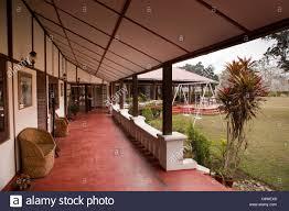 india assam jorhat gatoonga tea estate mistry sahib u0027s bungalow
