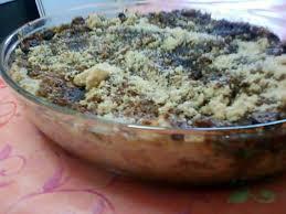 comment cuisiner du chien recette de pudding ou d chien du 62 par veroangedevo