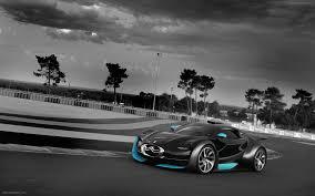citroen concept cars citroen survolt lm classic concept car 2010 widescreen exotic car