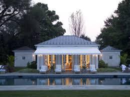 see more of kemble interiors inc u0027s kentucky pool house on