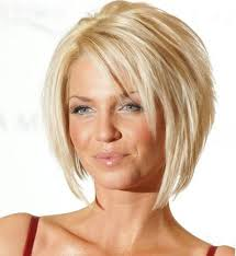 2015 women spring haircuts 30 summer bob hairstyles for the fashionable woman