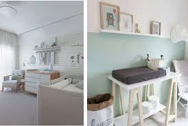 organisation chambre bébé chambre bébé mint inspiration et sélection shopping summer