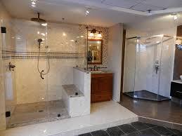 Bathroom Vanities Northern Virginia by Bathroom Design Ideas Virginia Marble Vanity Tops Northern Va