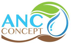 bureau etude assainissement anc concept bureau d études sols assainissement eaux