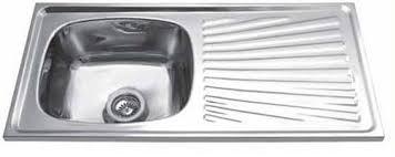 Kitchen Sinks Cost Insurserviceonlinecom - Kitchen sinks price