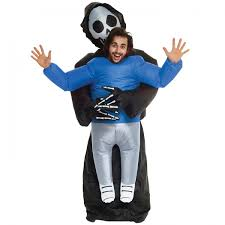 mens costume men s scary costumes morph costumes us