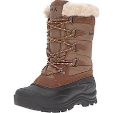 womens boots kamik kamik boots for sale up to 41 stylight