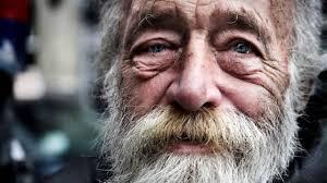old man old man beard youtube