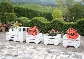 come creare un giardino fai da te creare un giardino da zero oa42 盪 regardsdefemmes